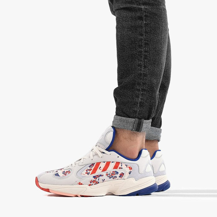 adidas Originals Yung-1 EE7087