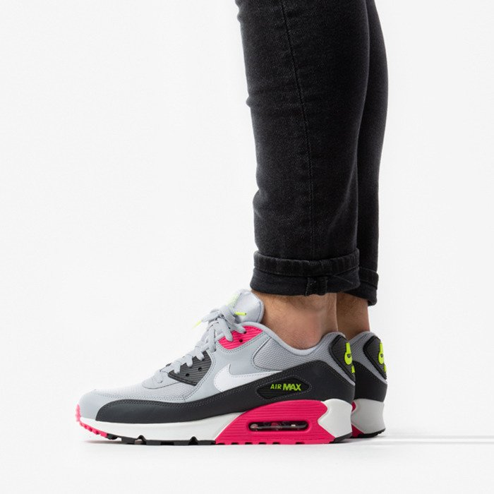 Nike Air Max 90 Essential AJ1285 020