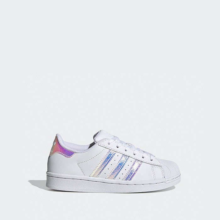 adidas Originals Superstar 2.0 C FV3147