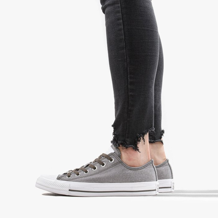 Converse Chuck Taylor All Star 564422C
