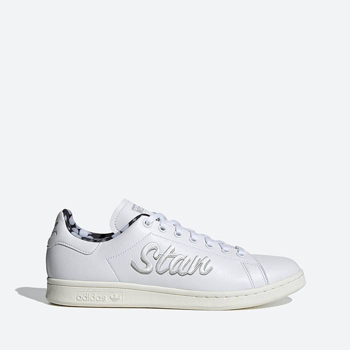 adidas Originals Stan Smith FX5568