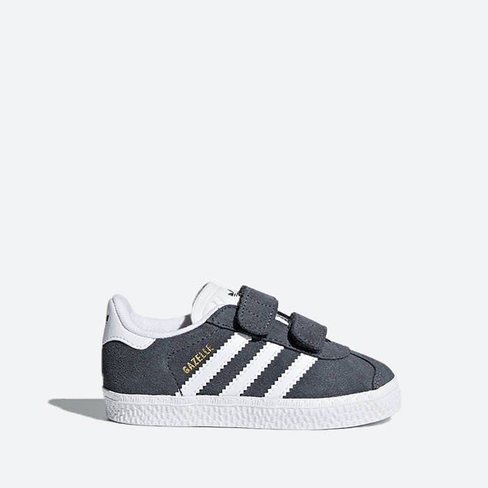 adidas Originals Gazelle CF I CQ3140