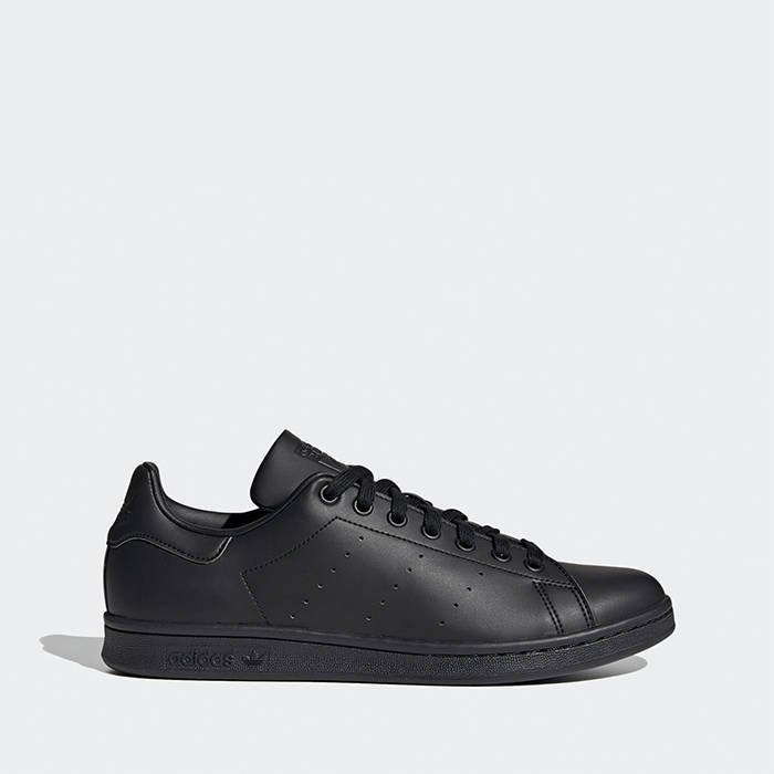 adidas Originals Stan Smith FX5499