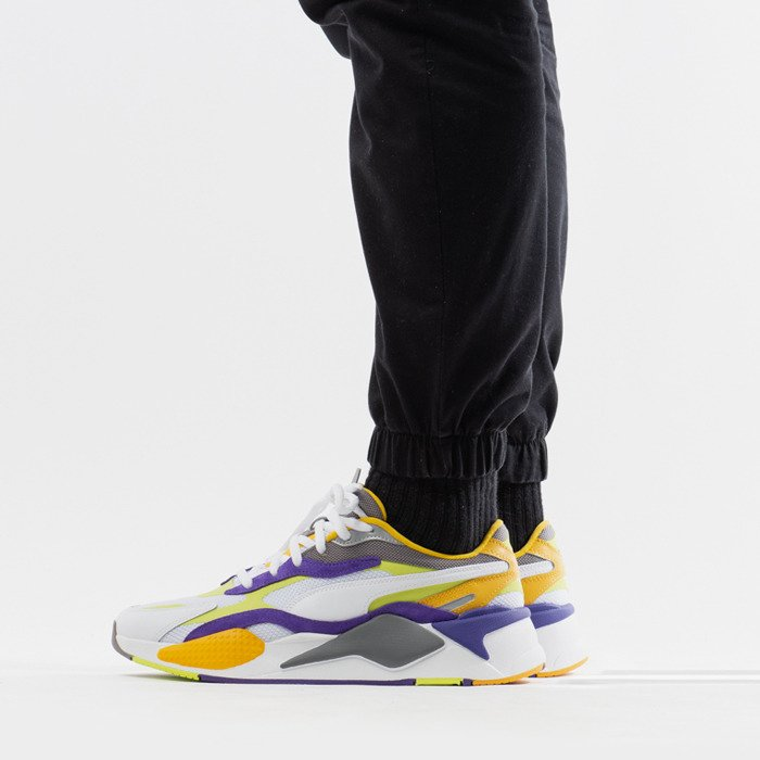 Puma RS-X3 Level Up 373169 01