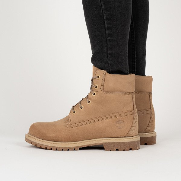 Timberland Classic Premium 6-IN A1K3Y