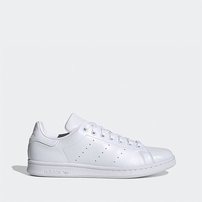 adidas Originals Stan Smith FX5500