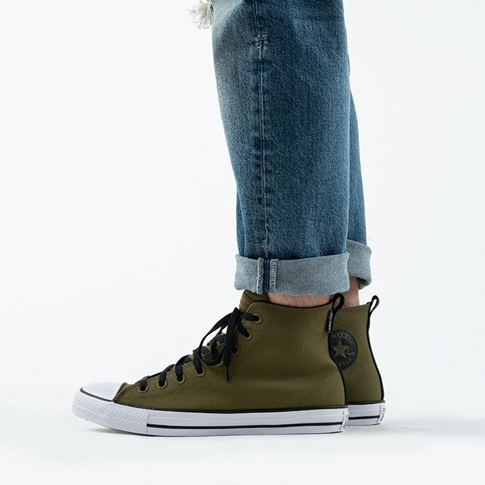 Converse Chuck Taylor All Star 168711C