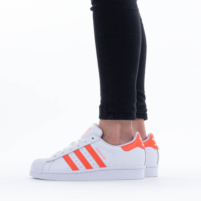 adidas Originals Superstar 2.0 J FW3978