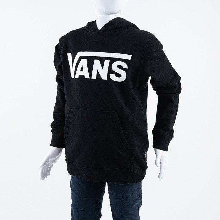 Vans By Classic Pullover VN0A45AGY28