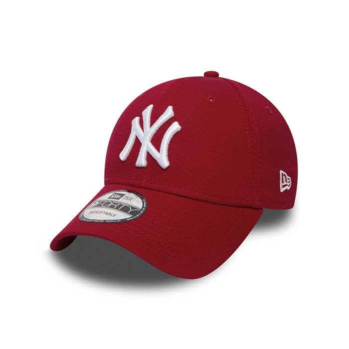 New Era 9Forty New York Yankees 10531938