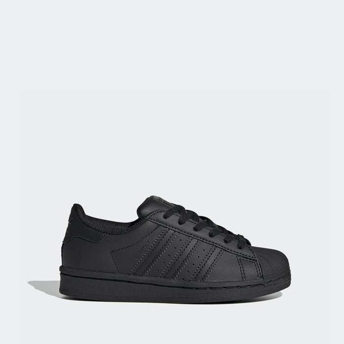 adidas Originals Superstar 2.0 C FU7715