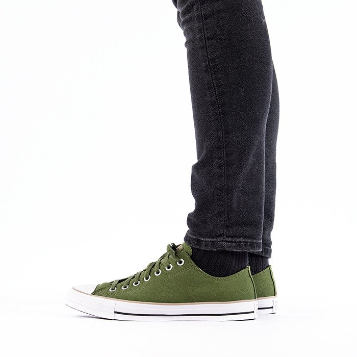 Converse Chuck Taylor All Star 167181C