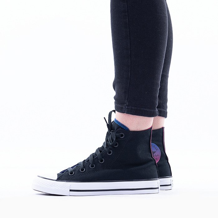 Converse Chuck Taylor All Star 567738C