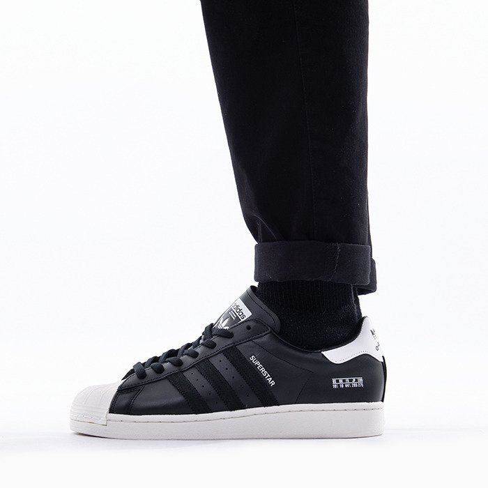 adidas Originals Superstar 2.0 FV2809