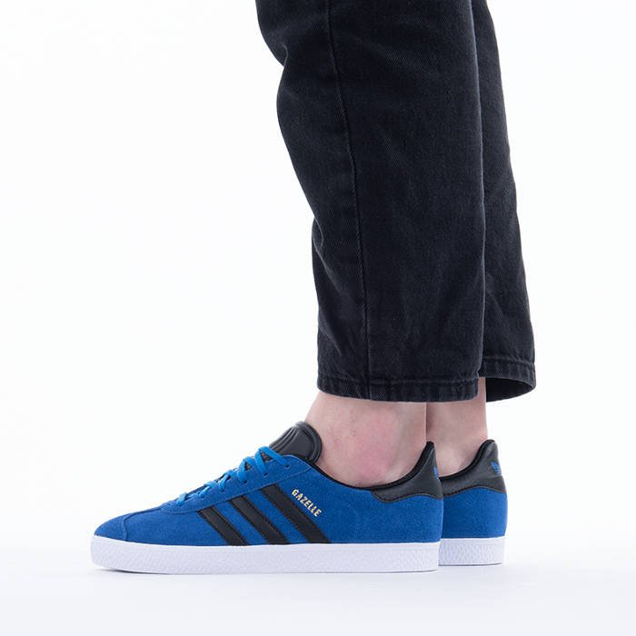 adidas Originals Gazelle J FV2683