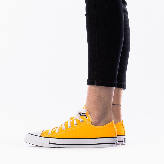 Converse Chuck Taylor All Star 167235C