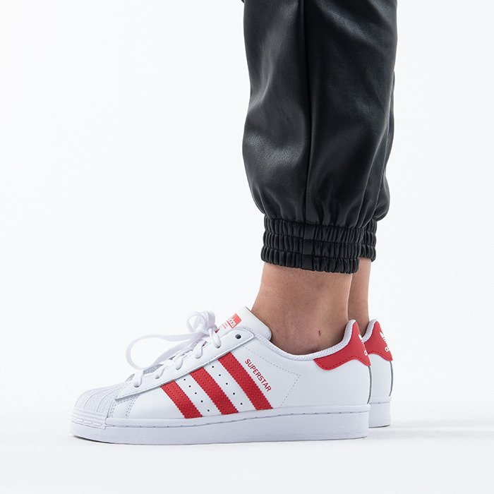 adidas Originals Superstar 2.0 J FW8293