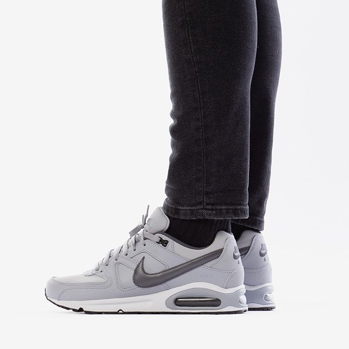 Nike Air Max Command Leather 749760 012