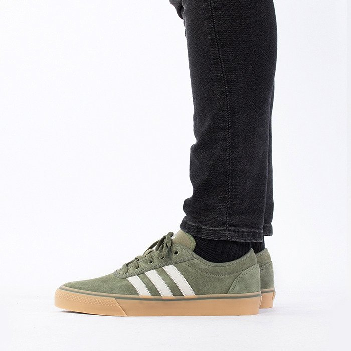 adidas Originals Adi-Ease EG2489