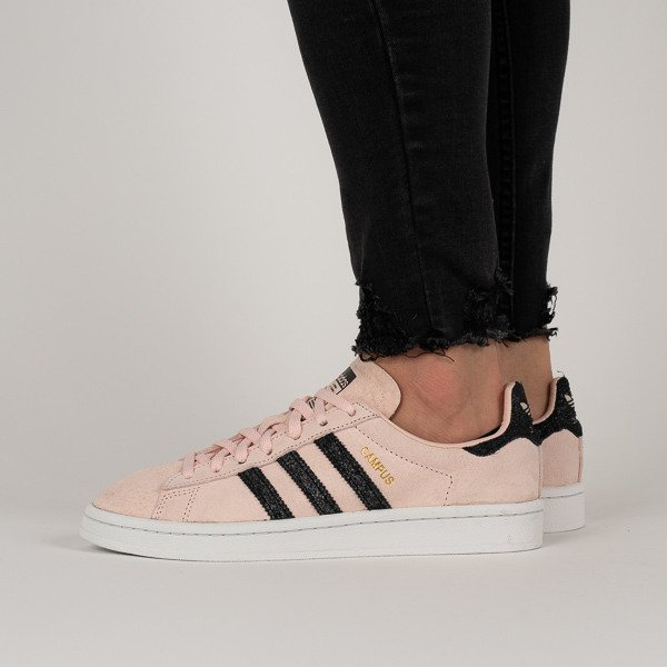 adidas Originals Campus B37934