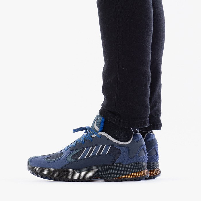 adidas Originals Yung-1 EF5337