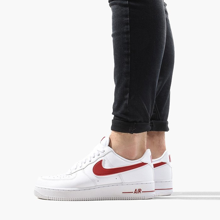 Nike Air Force 1 '07 AO2423 102