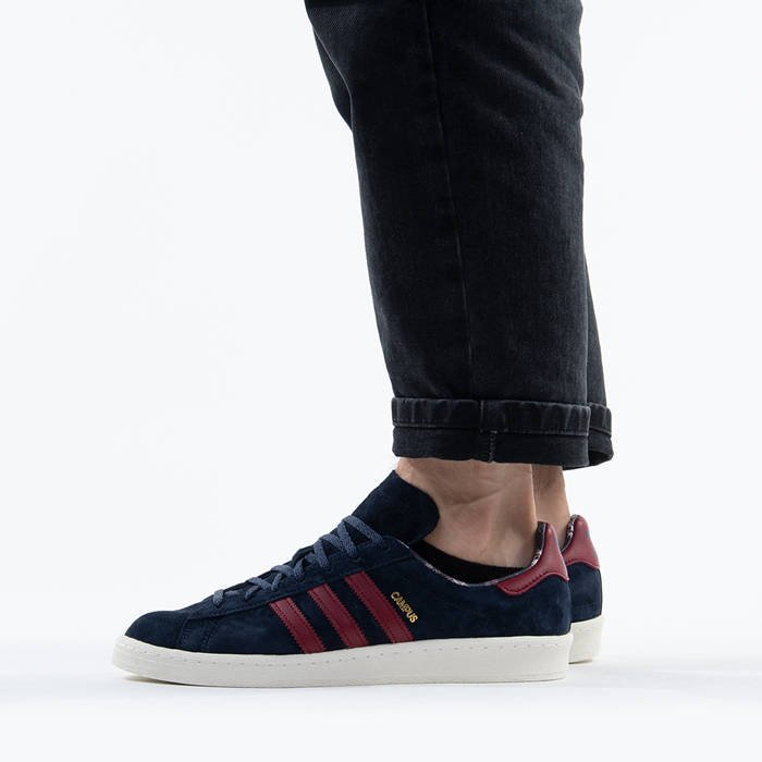 adidas Originals Campus 80's FV9692