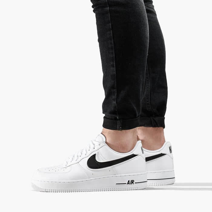 Nike Air Force 1 AO2423 101