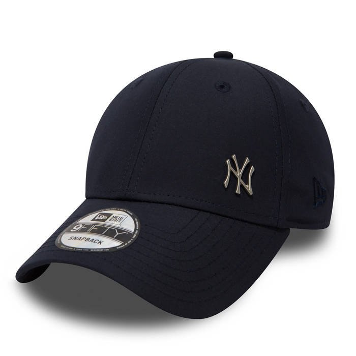 New Era 9Forty New York Yankees 11198848
