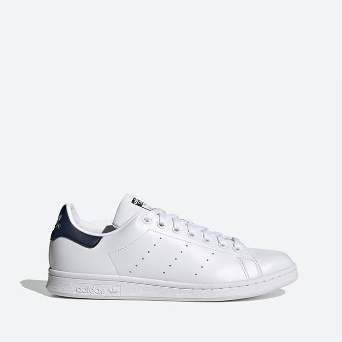 adidas Originals Stan Smith FX5501