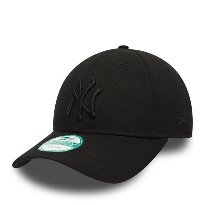 New Era 9Forty New York Yankees 80468932