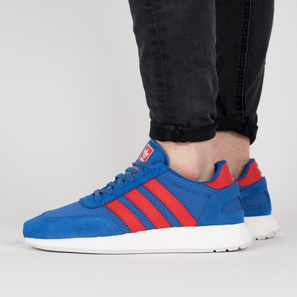 adidas Originals I-5923 Iniki Runner D96605