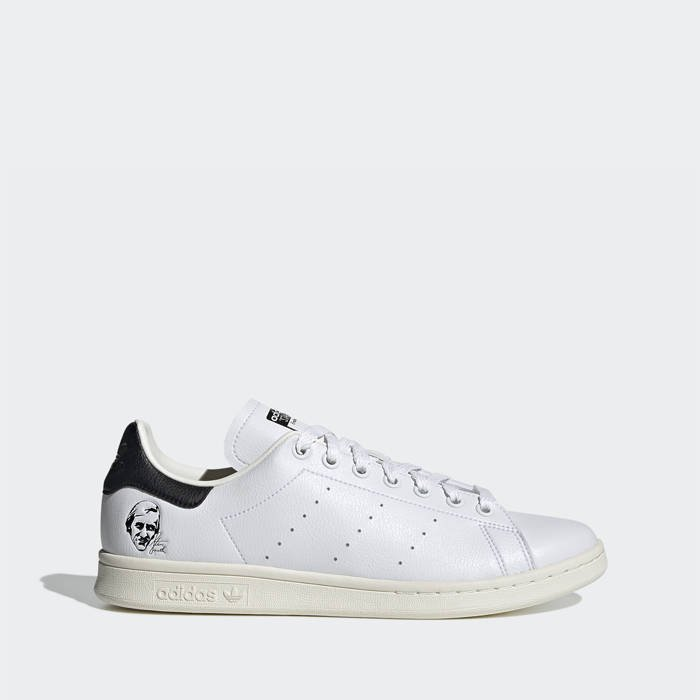 adidas Originals Stan Smith FX5549