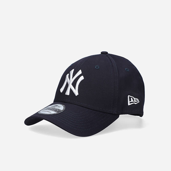 New Era 9Forty New York Yankees 10531939