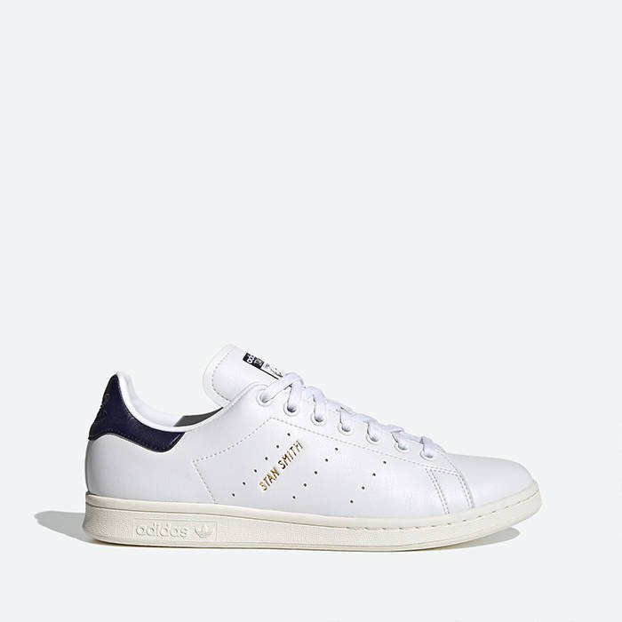 adidas Originals Stan Smith FX5521