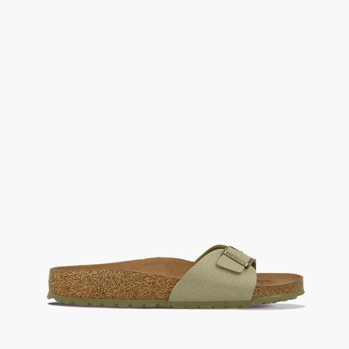 Birkenstock Madrid Vegan 1018561