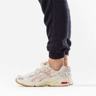 Asics Gel-Kayano 5 1022A292 100