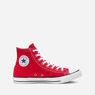 Converse Chuck Taylor All Star M9621