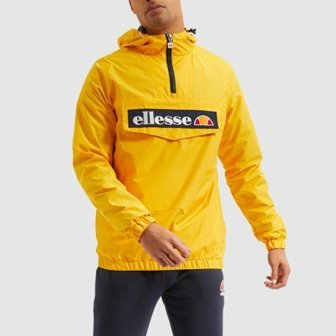 Ellesse Mont 2 SHE06040 YELLOW