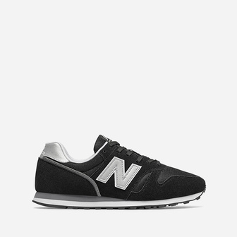 New Balance ML373CA2