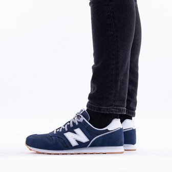 New Balance ML373DB2