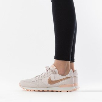 Nike W Internationalist Premium 828404 604