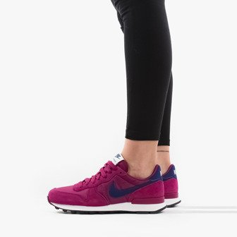 Nike Wmns Internationalist 828407 616