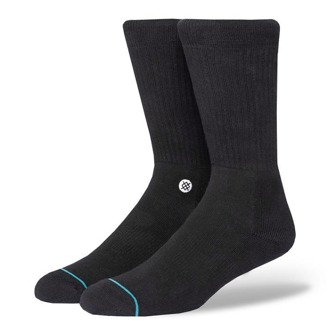 Stance Icon M311D14ICO BLK