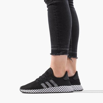 adidas Originals Deerupt Runner CG6840