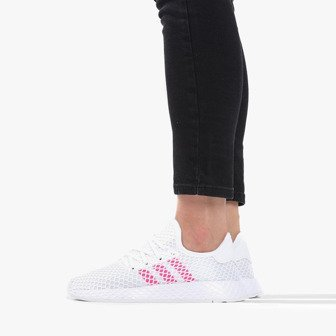 adidas Originals Deerupt Runner J EE6608