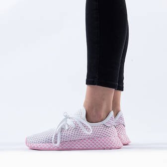 adidas Originals Deerupt Runner W EG5368