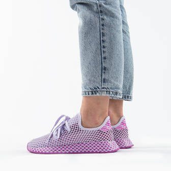 adidas Originals Deerupt Runner W EG5377