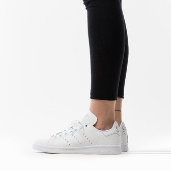 adidas Originals Stan Smith J EF4913
