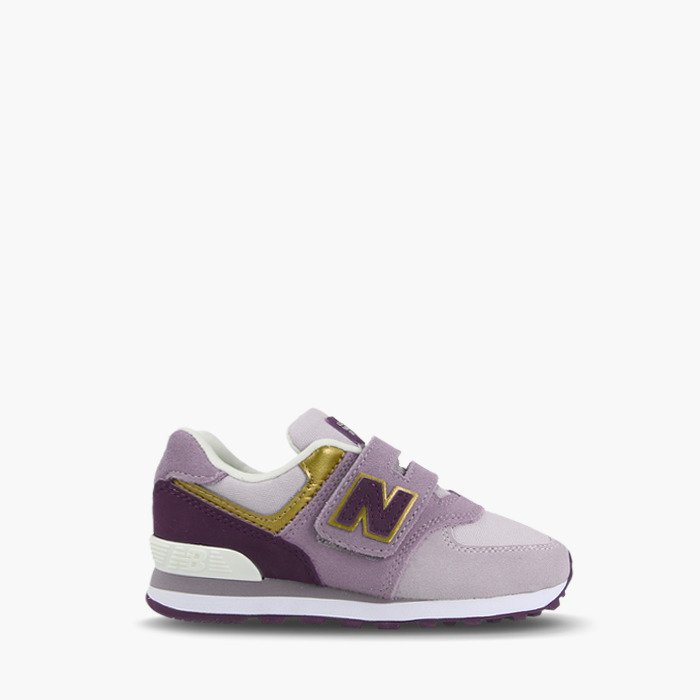 443be5dce77ed Detské topánky sneakers New Balance YV574MLG Detské topánky sneakers New  Balance YV574MLG ...
